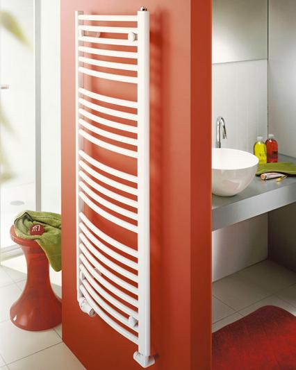 radiateur eau chaude lectrique plancher chauffant cosmac. Black Bedroom Furniture Sets. Home Design Ideas