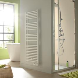 radiateur chauffage central en acier de dietrich artis cosmac. Black Bedroom Furniture Sets. Home Design Ideas
