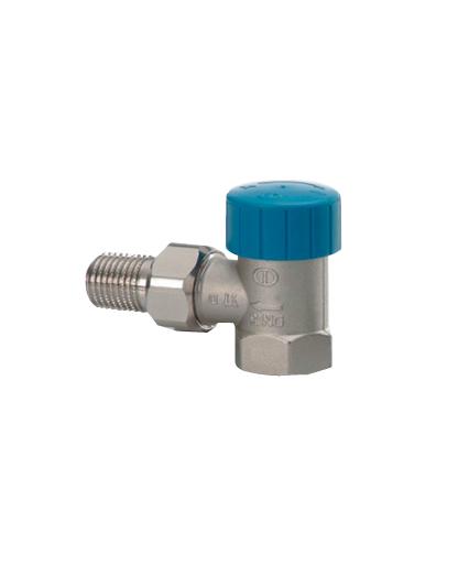Robinet thermostatique cosmac - Reglage robinet thermostatique ...