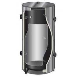 chauffe eau de dietrich blind 50l 300l cosmac. Black Bedroom Furniture Sets. Home Design Ideas