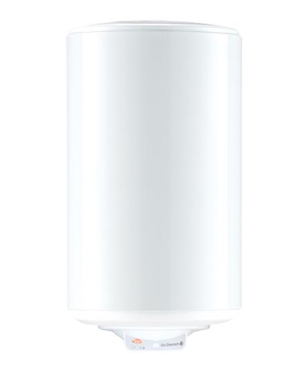 chauffe eau de dietrich steatite 100l 300l cosmac. Black Bedroom Furniture Sets. Home Design Ideas