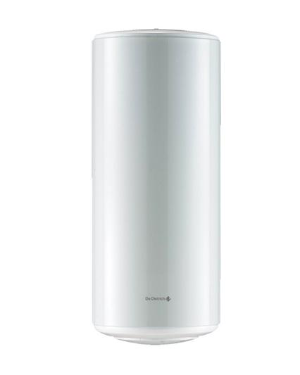 chauffe eau electrique de dietrich 300l latest chauffeeau lectrique de dietrich litres neuf. Black Bedroom Furniture Sets. Home Design Ideas