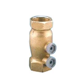 R ducteur de pression pn16 watts cosmac - Clapet anti pollution ...