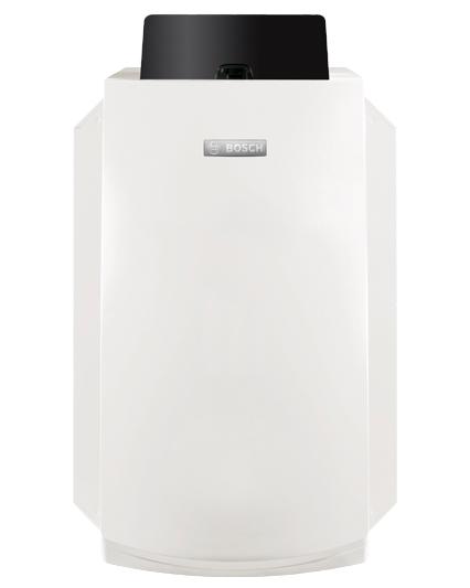 chaudi re condensation gaz bosch olio condens cosmac. Black Bedroom Furniture Sets. Home Design Ideas